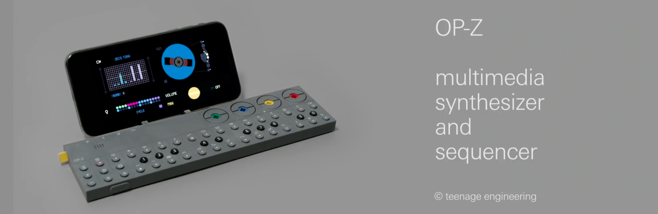 op-z_and_ios_2