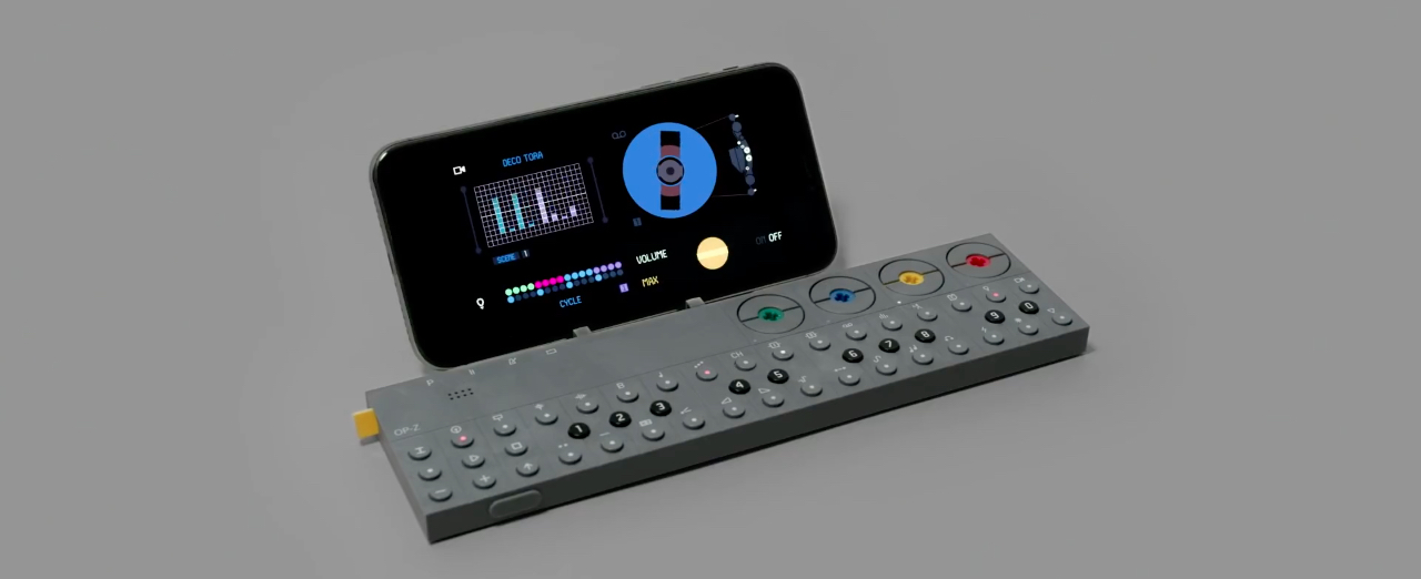 op-z_and_ios