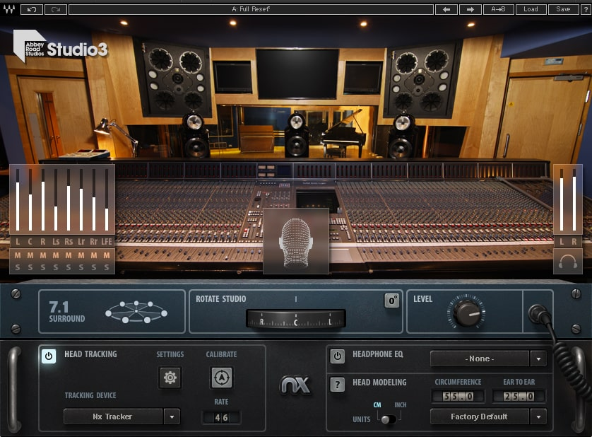 20181022_waves_abbey-road-tg-mastering-chain