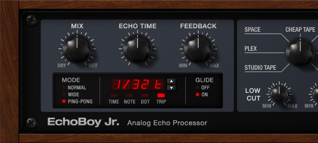 20151218_soundtoys_5_Effect-Rack-Small-Left-525x650