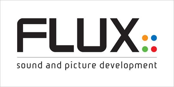 Flux::