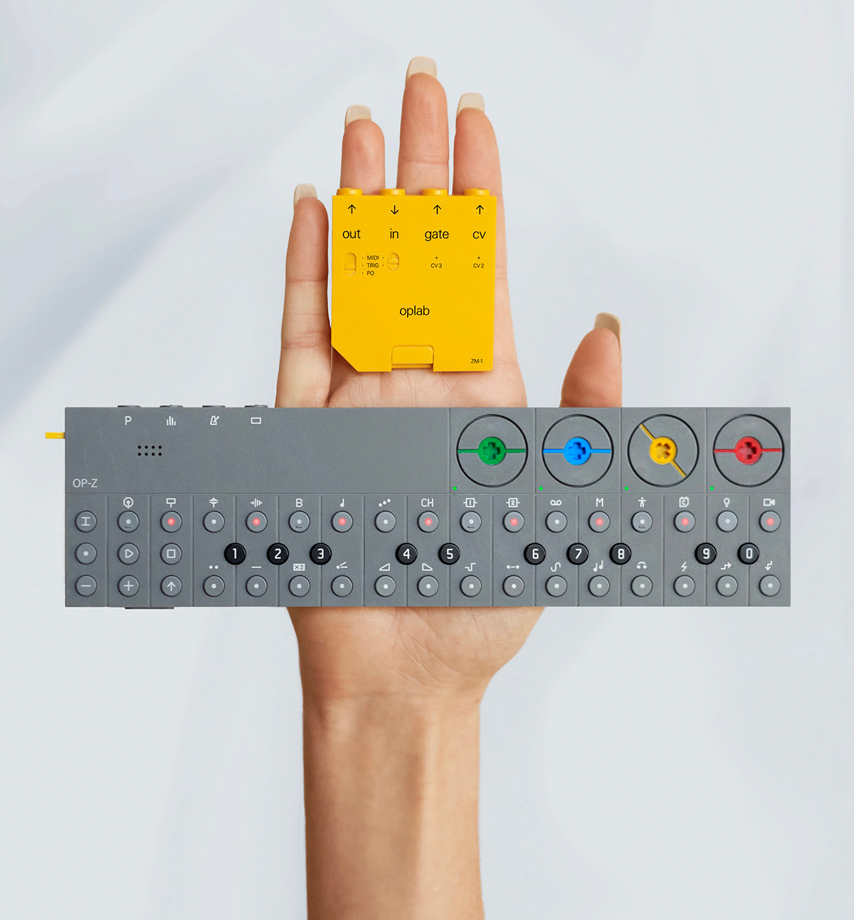 op-z_and_oplab