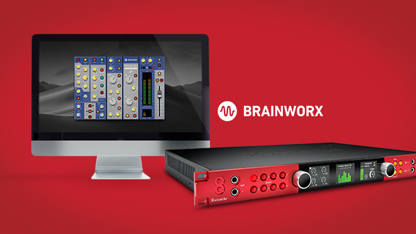 20190823_brainworx_red_premail