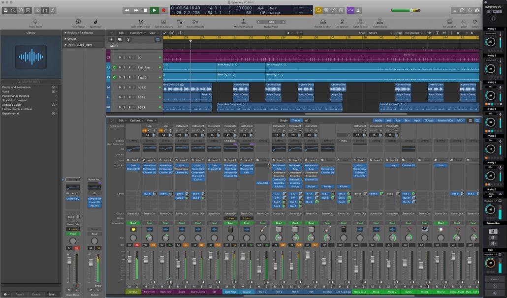 element-88-mixer-1030x666