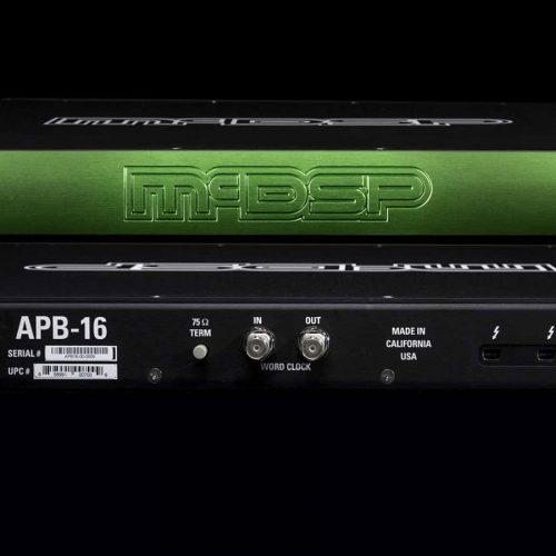 APB-16