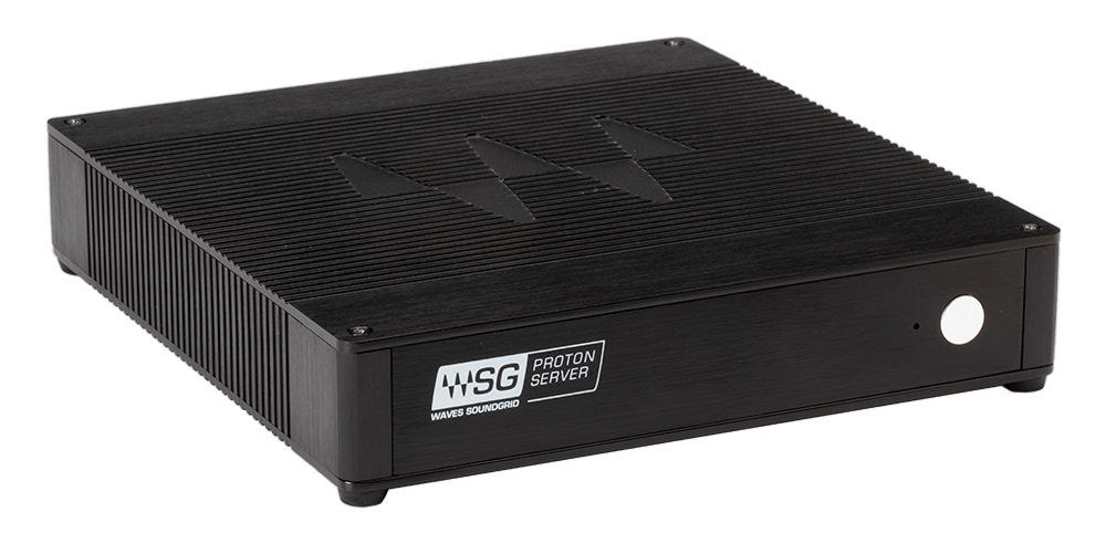 soundgrid-proton-server