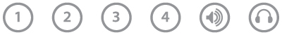quartet-quick-io-touch-icons