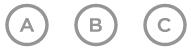 quartet-quick-abc-touch-icons