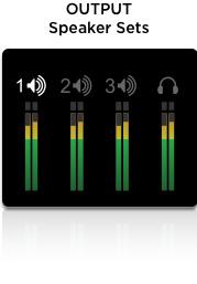 quartet-oleds-speakerset