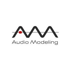 AudioModering