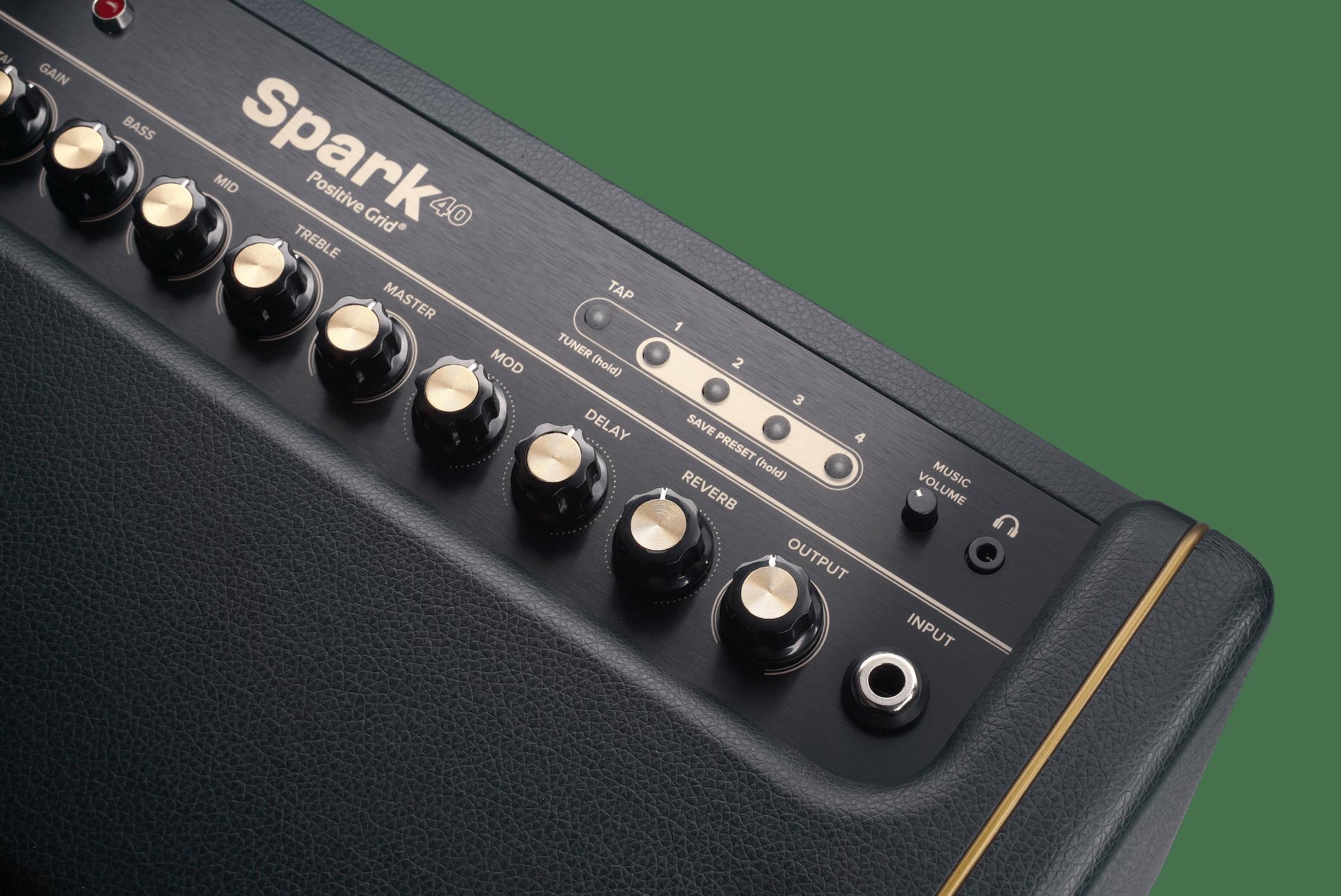 spark image4