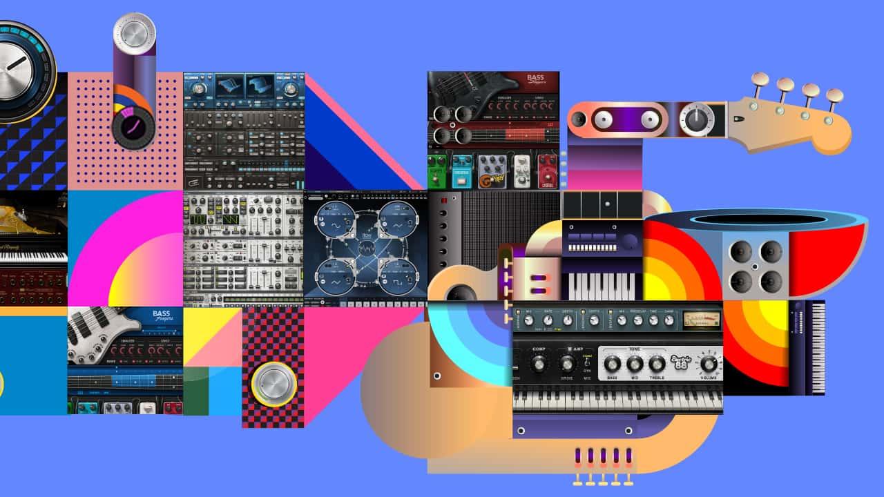 ソフトウェア音源をリアルなサウンドにするための5つのヒント