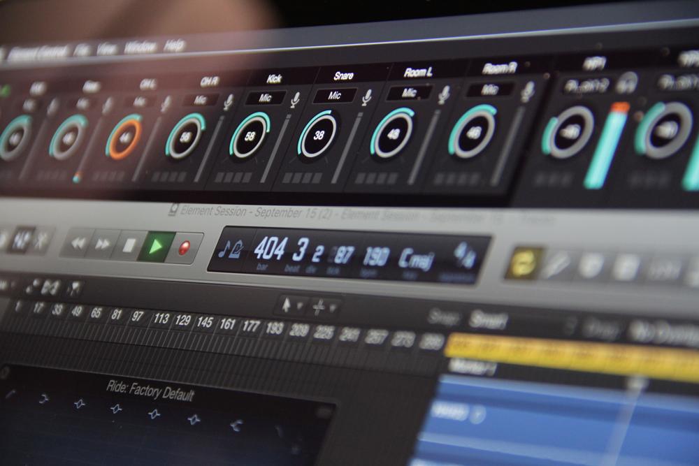 apogee-control-remote-screen-shot-1030x801