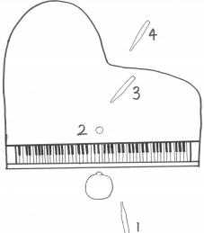20200423_earthworks_sr20_piano5