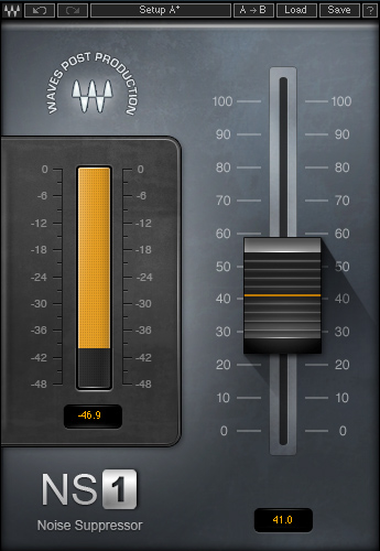 ns1-noise-suppressor