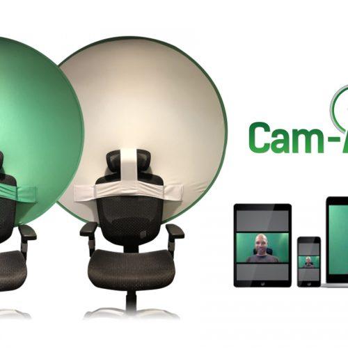 GiG Gear Cam-A-Lot