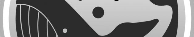 soundwhale-appicon-icns