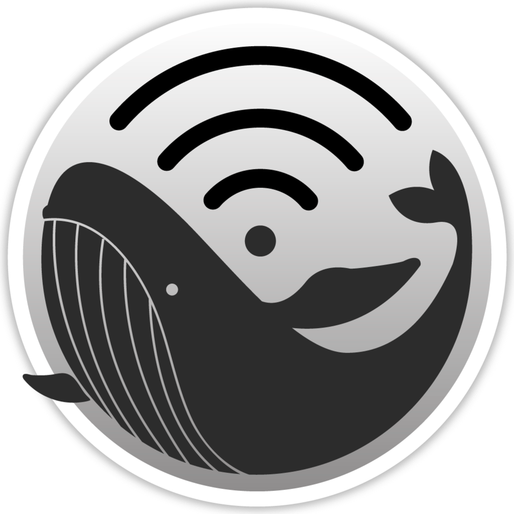 soundwhale-appicon-icns