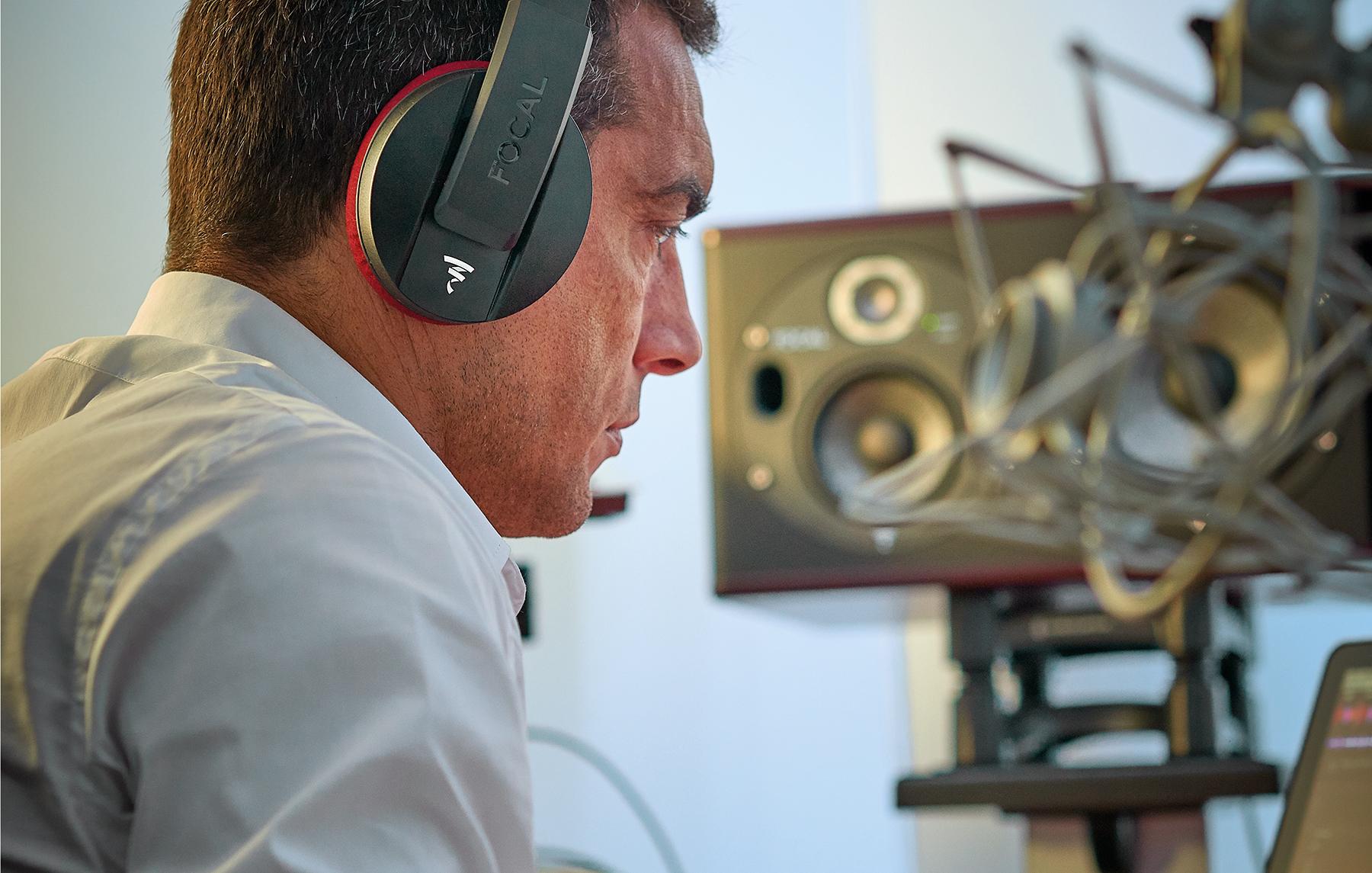 Listen Professional02