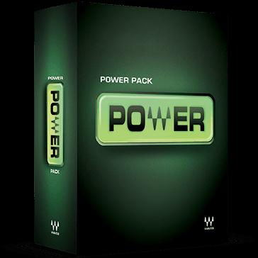 power-pack