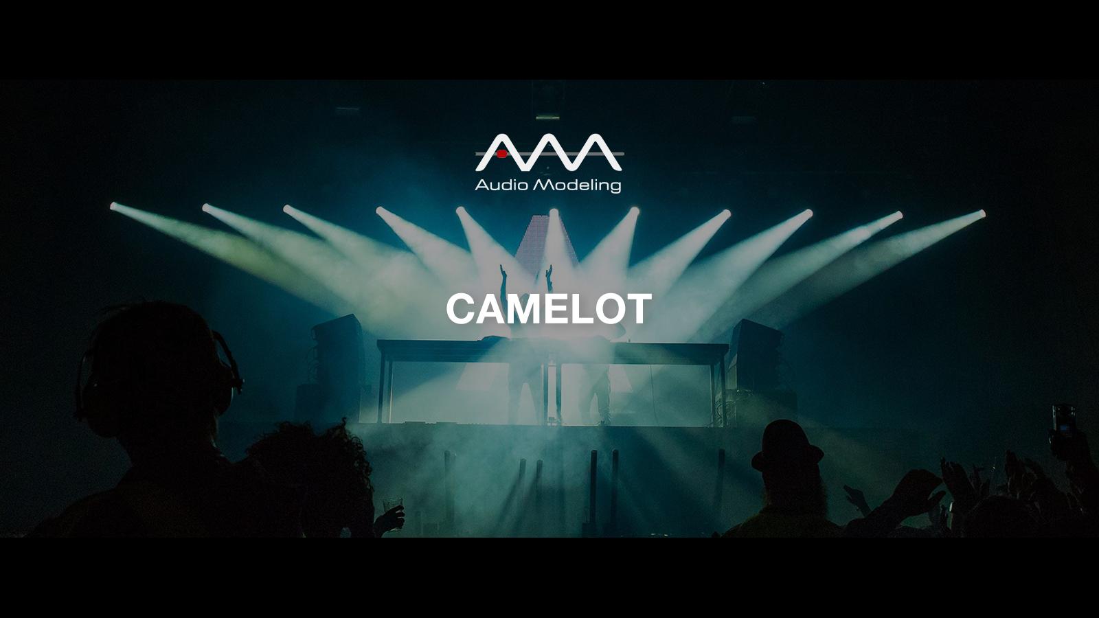 20201028_audiomodeling_camelot_bnr