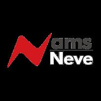 ams_neve_logo_600-205x205