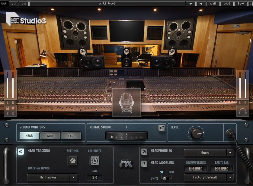 abbey-road-studio-3