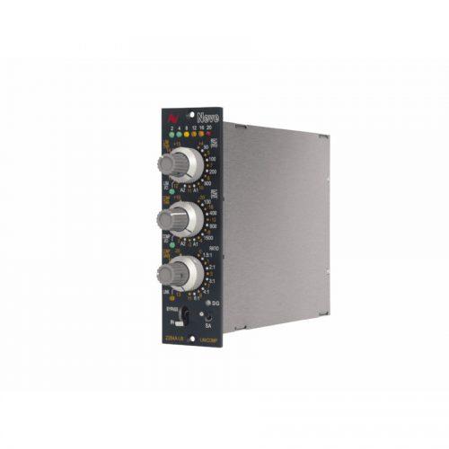 2264ALB Mono Limiter/Compressor Module