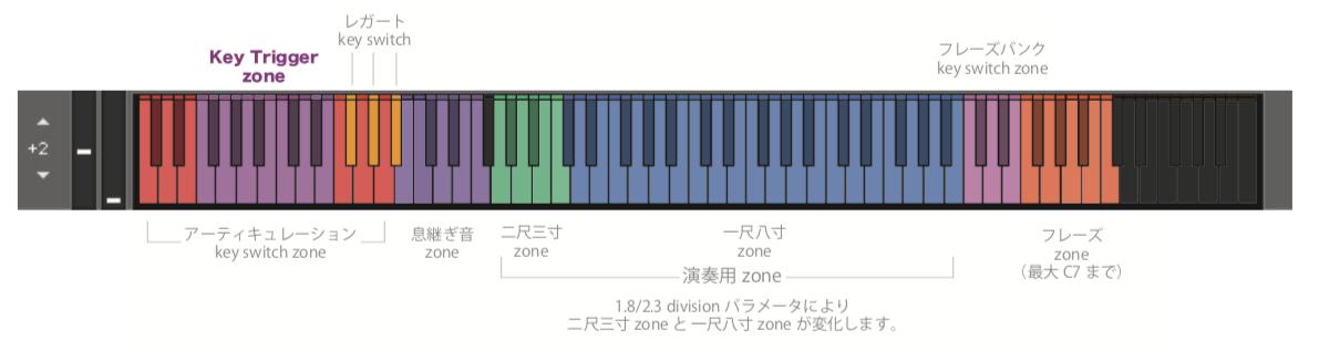 shaku_16_gui_mixer_
