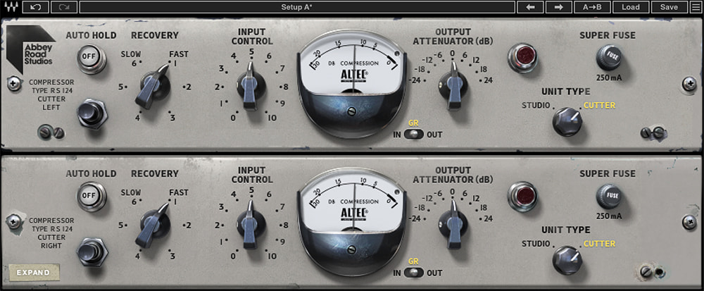 abbey-road-rs124-compressor-3