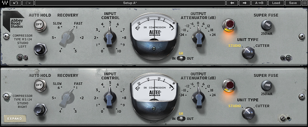 abbey-road-rs124-compressor-2
