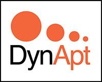 dynapt5a-circle
