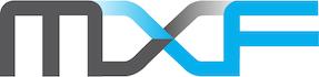 mxf-logo