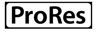 ProRes_logo
