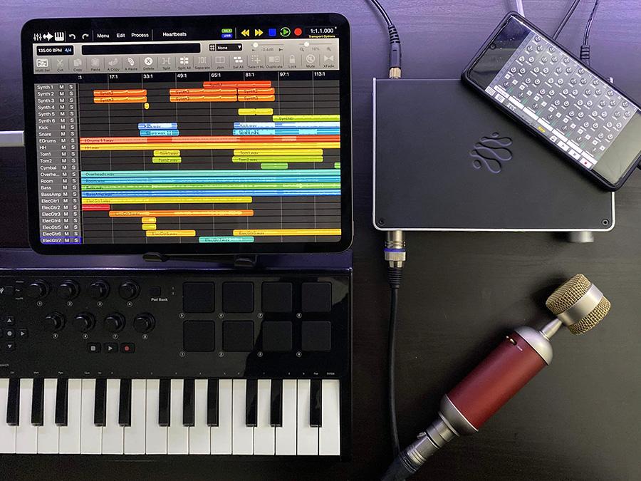 audio4c-ios-and-android-studio-shot