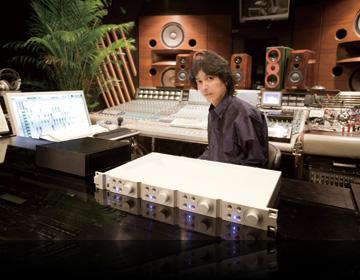 伊藤 圭一(Kim Studio)