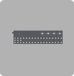CAPCOM® ビデオパックの使い方