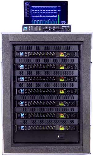 ULN-8-Stack