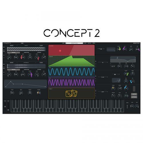 Concept 2
