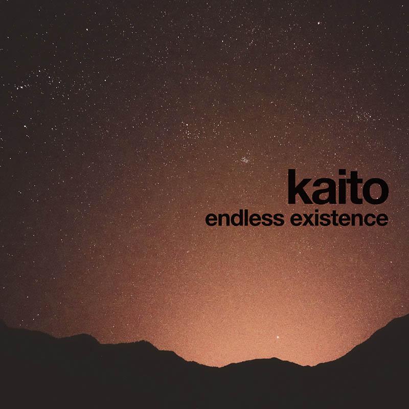 *kaito / Endless Existence