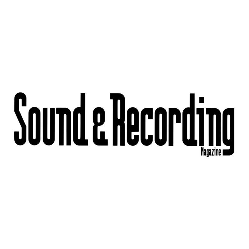 LEWITTマイクで歌×アコースティック・ギターをレコーディング 〜革新性と実用性を両立するマイク・ブランド【第2回】