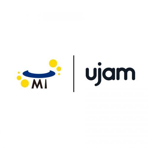 2021年7月19日よりMedia IntegrationがUJAMの日本国内正規代理店業務を開始