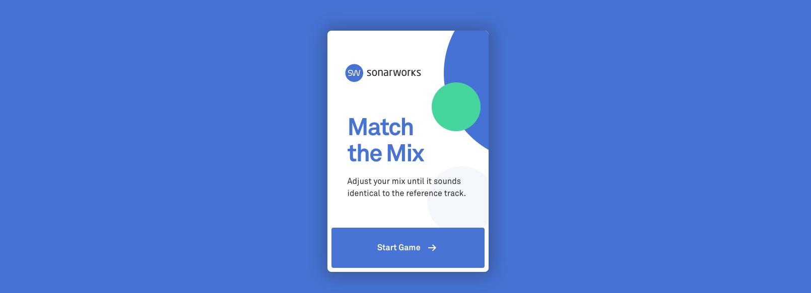 20210730_sonarworks_matchthemix01