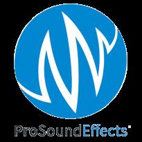 Pro Sound Effects