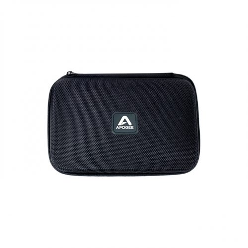 Carrying Case for HypeMiC and MiC+