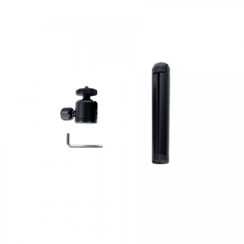 Premium Custom Tripod & Mic Stand Adapter for HypeMiC and MiC+