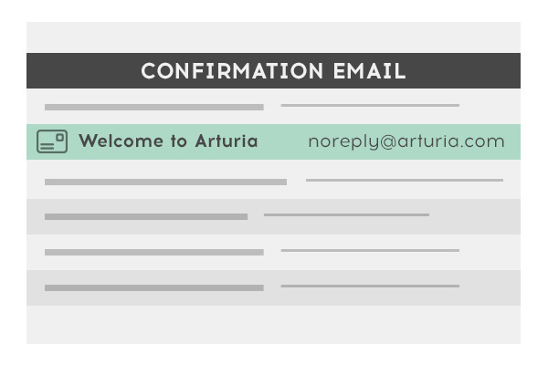 LEWITT - Arturiaプラグイン入手方法