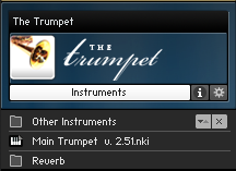 the_trumpet251_04
