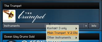 trumpet201a_1