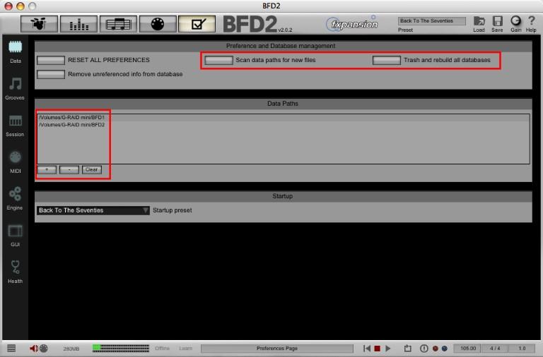 bfd2lib02